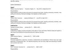 Resume Indeed Download Example Of Resume Haadyaooverbayresort Com