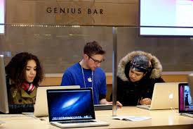 apple genius bar 7 things to know before you book an appointment apple genius bar 7 things to know before you book an appointment time com