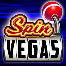 spin vegas slots hack online unlimited coins for free valhall