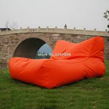 best outdoor pool floats products on wanelo