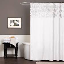 curtains ada tubs bathroom renovations for small bathrooms retro