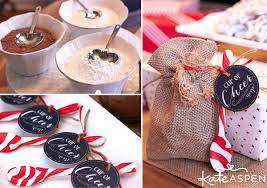 hot cocoa favors hot chocolate archives kate aspen