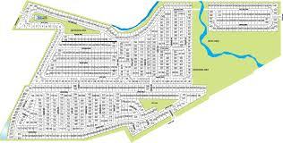 Owosso Mi Map Hartland Meadows Homefirst