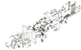How To Fix A Cuckoo Clock Clockworks E Book Providing Clock Parts And Tools For Repair