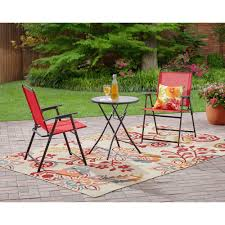 Krogers Patio Furniture by Patio Furniture Patioture Covers For Bistro Tablebistro Clearance