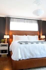 Bedroom Wall Padding 1643 Best Master Bedrooms Images On Pinterest Bedroom Ideas