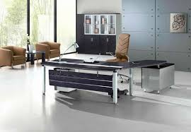 unique desks modern executive office furniture high end modular contemporary