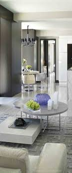 Best Interior Design Images On Pinterest Home Live And - Design modern interiors