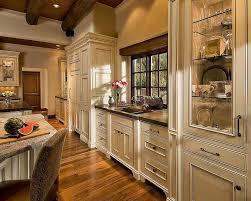 Award Winning Kitchen Designs Cool Ways To Organize Award Winning Kitchen Designs Award Winning