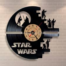 clock home decor picture more detailed picture about 3d wall