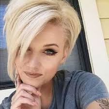 short sassy hair cuts for women over 50 with thinning hairnatural 50 alluring short haircuts for thick hair hair motive hair motive