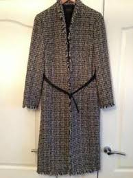 east clothing east women s clothing ebay
