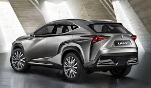 lexus hk nx price new cars archives page 5 of 7 parkya