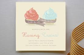 hilarious baby shower cupcake baby shower invitations by sere minted