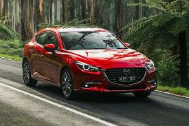 mazda australia price list mazda toyota and hyundai in australia u0027s top 15 most reputable