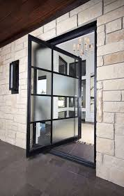 Arabic Door Design Google Search Doors Pinterest by 156 Best Doors Panels Images On Pinterest Contemporary Houses