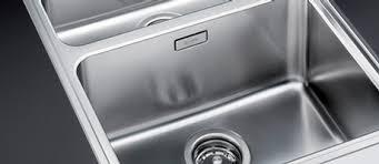 produits cuisine plomberie pour salle de bain et cuisine espace plomberium