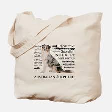 australian shepherd iphone 4 case australian shepherd bags u0026 totes personalized australian