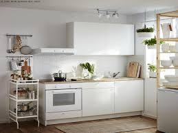 Kitchen Cabinet Elegant Kitchen Cabinet Design Kitchen Kabinet Elegant Kitchen Cabinet Storage Ideas