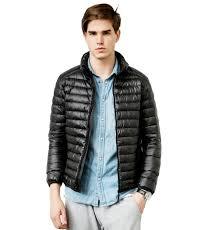 Plus Size Down Coats Plus Size Winter Duck Down Jacket 2017 New 90 White Duck Down