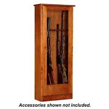 american furniture classics 10 gun cabinet bass pro shops