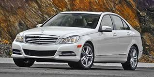 mercedes 2013 price 2013 mercedes c 300 sedan prices reviews