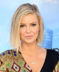 ariana madix hair extensions image result for ariana madix haircut hair and beauty