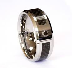 titanium wedding bands for men pros and cons wedding rings diamond wedding ring men wedding ring sets