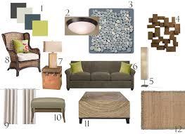 Interior Design Material Board by Ma De Materials U0026 Design Page 4