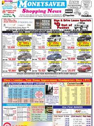 222035 1332349328moneysaver shopping news dodge four wheel drive