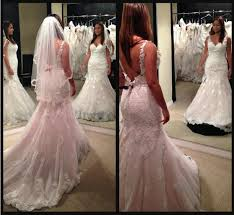 wedding dress outlet that feeling you get when you find your dress pic heavy