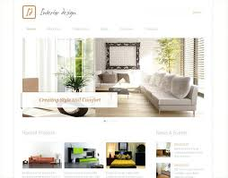 home interiors website what is the most effective home interiors design website