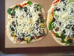 matzo unleavened bread unleavened bread pizza crust matza pizza tammy s recipes