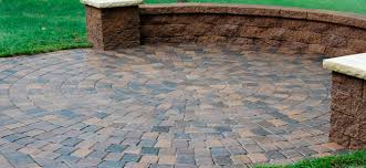 landscaping with bricks landscaping brick guys call 800 515 3760