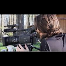 videographer atlanta best videographers in atlanta ga