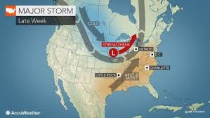 massachusetts thanksgiving weather forecast cold but snow