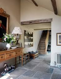 Country Home Interiors by 823 Best Hallway Inspiration Images On Pinterest Hallway