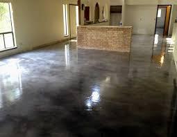 painting concrete floors with best floor paint colors flooring