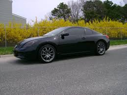 nissan altima lug nut size luv2accelr8 2008 nissan altima specs photos modification info at