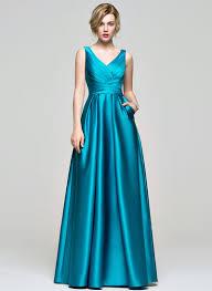 a linie v ausschnitt asymmetrisch spitze brautjungfernkleid mit blumen p495 brautjungfernkleider brautjungfernkleider 2018 jj shouse