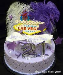 wedding cake las vegas custom birthday cakes las vegas gourmet wedding cakes birthday
