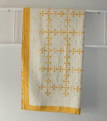 25 unique yellow quilts ideas on pinterest quilt patterns