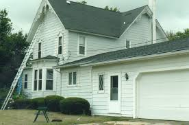 professional siding painting services in grand rapids mi