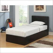 living room cheap double bed and mattress cheap white bunk beds