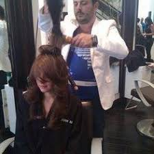 top hair salons twin cities check out raymond s favorite hair salons in aliso viejo salons