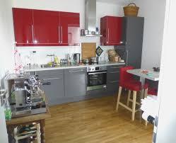 küche gelb kuche grau gelb home design