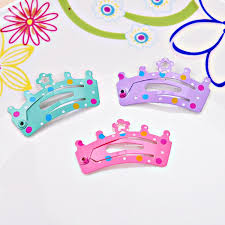 hairpin clip online shop pets crown bb broken hairpin clip hair clip left clip