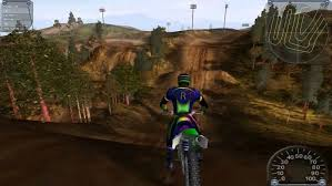 motocross madness windows 7 36 games like motocross madness 2 games like