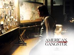 17 best american gangster images on gangsters denzel