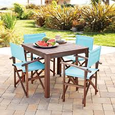World Market Patio Furniture 90 Best Coastal World Market Finds Images On Pinterest World
